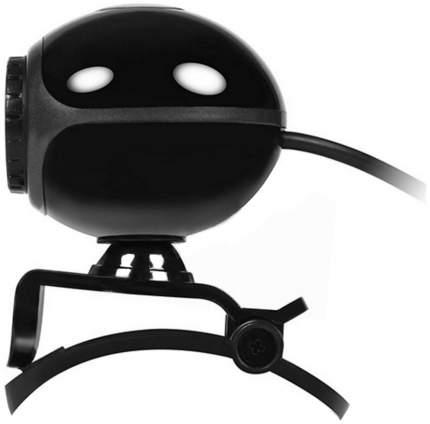 Web-камера Sven IC-305