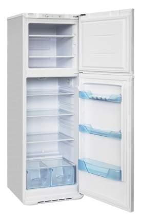 Холодильник Бирюса 139 White