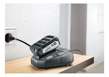 Аккумулятор LiIon для электроинструмента Bosch 1607A3500U