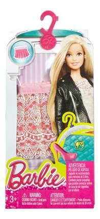 Одежда Весна CFX73 CMV55 для Barbie