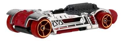 Машинка Hot Wheels X-Steam 5785 DHP68