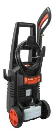 Электрическая мойка высокого давления Quattro Elementi VERONA 150 Turbo 242-328