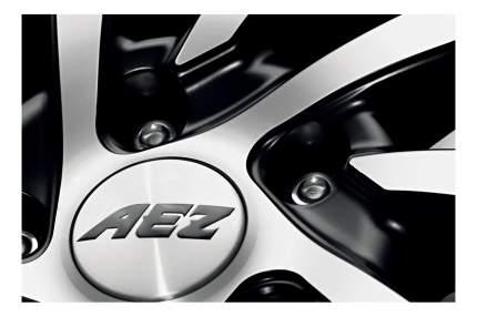 Колесные диски AEZ Reef R17 7.5J PCD5x112 ET48 D70.1 (ARE78KP48)
