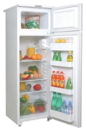 Холодильник Саратов 263 КШД-200/30 White