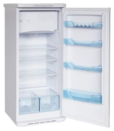 Холодильник Бирюса 237KLEFA White
