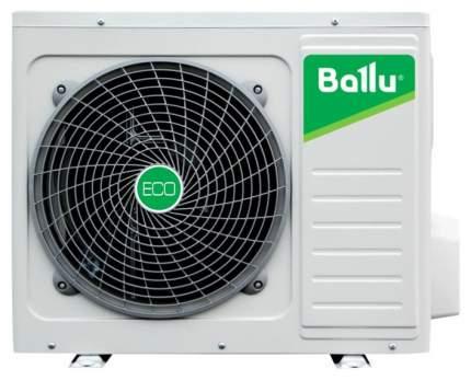 Сплит-система Ballu BSE-07 H N1 City