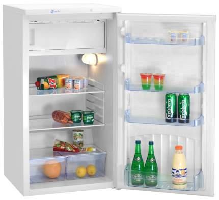 Холодильник NORD ДХ 431 012 White