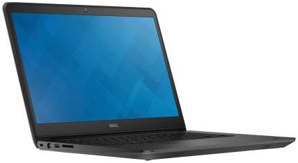 Ноутбук Dell 3450-8574