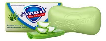 Косметическое мыло Safeguard 81443103