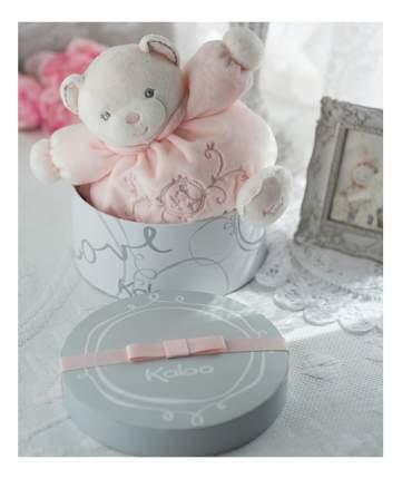 Мягкая игрушка Kaloo Медведь 18 см (K962149)