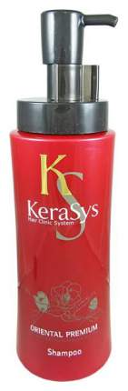 Шампунь KeraSys Oriental Premium 470 мл