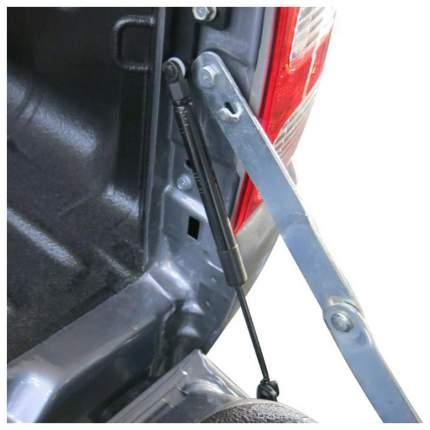 Амортизатор багажника RIVAL для Mitsubishi AB.ST.4007.1