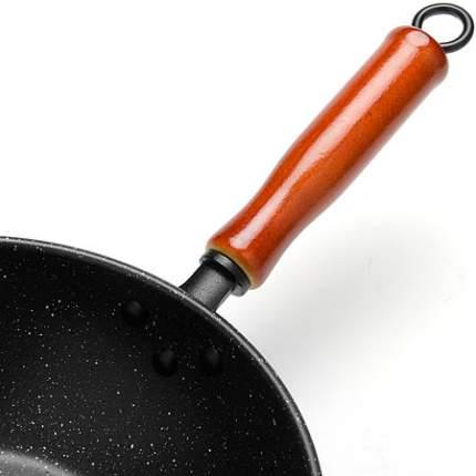 Сковорода-вок Mayer&Boch 3037 24 см