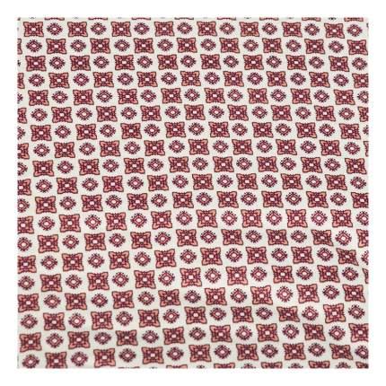 Пододеяльник Gant Home city foulard 16092/605/200220 200x220