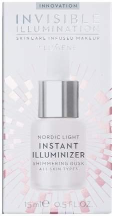 Хайлайтер для лица Lumene Invisible Illumination Shimmering Dusk Instant Illuminizer 15 мл