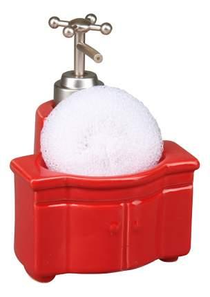 Дозатор для мыла Rosenberg 450 мл