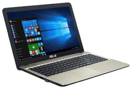 Ноутбук ASUS R541UJ-GQ506T