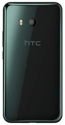 Смартфон HTC U11 128Gb Brilliant Black