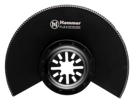 Полотно пильное Hammer 220-034 MF-AC 174860