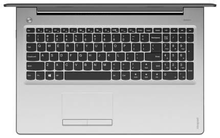 Ноутбук Lenovo IdeaPad 310-15IAP 80TT00BARK