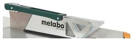 Станок циркулярный Metabo BKS 450 PLUS 104605000