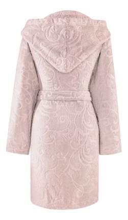 Халат банный Togas Шарли розовый (XL)
