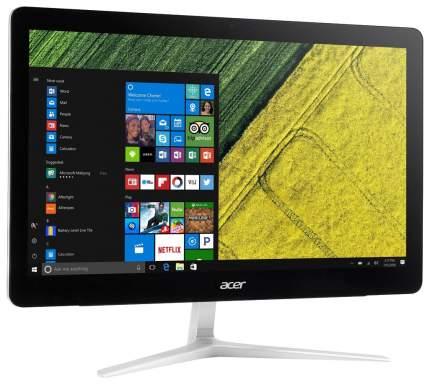 Моноблок игровой Acer Aspire Z24-880 DQ.B8TER.002 кВ
