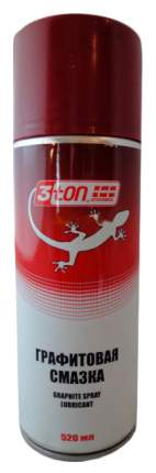 Очиститель двигателя 3ton 520мл 0.52л 40320