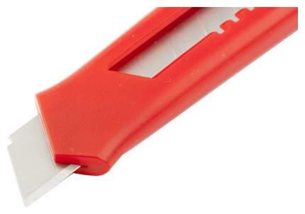 Нож трапециевидный MATRIX 78928