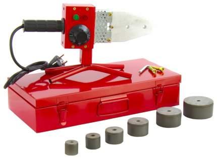Сварочный аппарат для пластиковых труб KRONWERK КW 800 94214