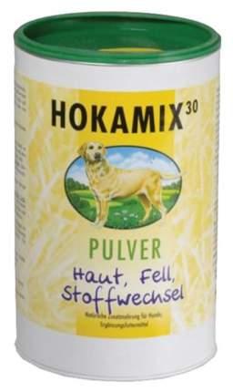 Пищевая добавка для собак Hokamix Pulver, 800 г