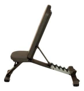 Универсальная скамья регулируемая Sportlim SL10