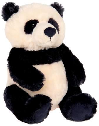 Мягкая игрушка Gund Zi Bo Panda Small 30,5 см