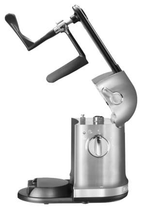 Устройство для помешивания к мультиварке KitchenAid 5KST4054ECU Серый