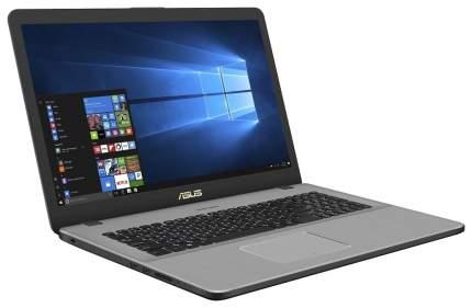 Ноутбук ASUS VivoBook Pro N705UN-GC023T (90NB0GV1-M00230)