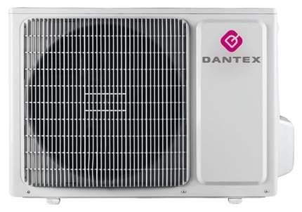 Сплит-система Dantex Astro Inverter RK-18 SPG Plasma