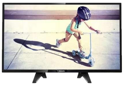 LED Телевизор HD Ready Philips 32PHS4012/12