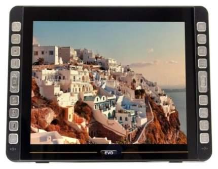 Портативный DVD-плеер Eplutus с цифровым тюнером LS-155T