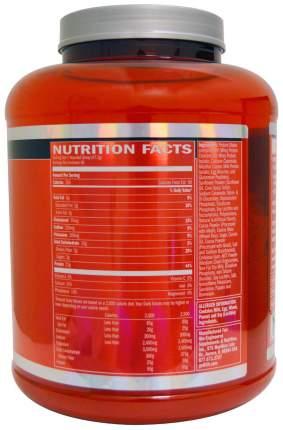 Протеин BSN Syntha-6 2290 г Peanut Butter Chocolate