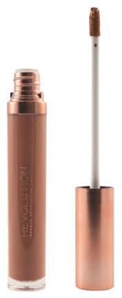 Набор декоративной косметики Makeup Revolution Retro Luxe Kits Truth 2 шт