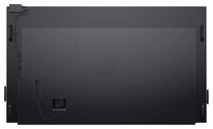 Монитор Dell C8618QT
