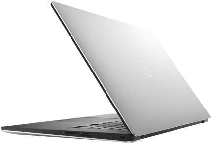 Ноутбук Dell Precision 5530-6924