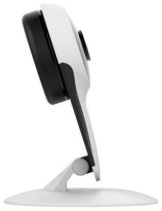 Камера видеонаблюдения Rubetek RV-3410 Черный