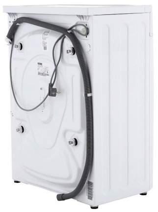 Стиральная машина Vestel WMA 480