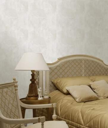 Обои Casa Mia Titanium RM40910