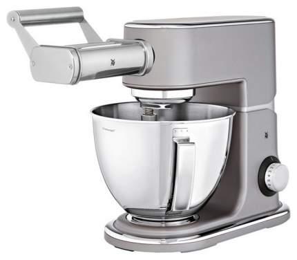 Насадка для кухонного комбайна WMF Profi Plus 0416910721