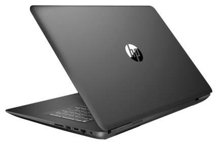 Ноутбук HP Pavilion 17-ab418ur 5ML76EA