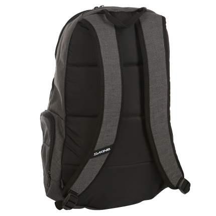 Городской рюкзак Dakine Atlas Carbon 25 л