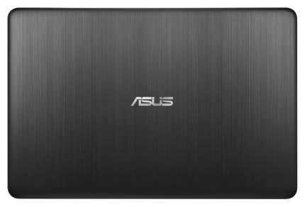 Ноутбук ASUS F540MB-GQ102T