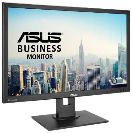 Монитор ASUS BE24AQLBH 90LM0291-B04370
